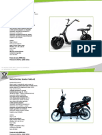 Catalogo Voltamotors