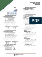 ANA_JUDC_RAC_LOG_AULA 02.1.pdf