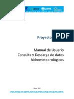 manual-DHIME.pdf