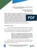Violão_2º Período_IFF Guarus Texto 1