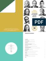 broschuere_ausstellung.pdf