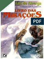 O LIVRO DAS MIRAÇÕES - Alex Polari de Alverga.pdf
