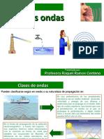 ondasppt-121008094507-phpapp01.pdf