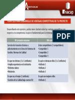 plantilla_ventajas_competitivas