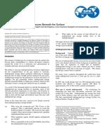 SPE-88491-MS.pdf