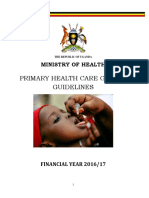 Phc Guidelines Fy2016-17_final