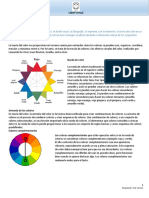 Teorias Del Color_ Imagen