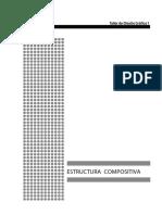Estructuras Compositivas