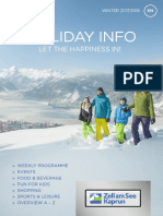 Holiday Info Winter_en.pdf