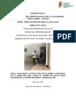 Monografía provincia