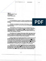 Letters From the Parents and Child for the IC in 2000_Redacted