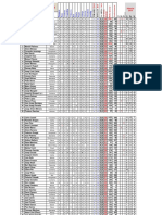 Classificació 2019 Jugadors 11m (11).pdf