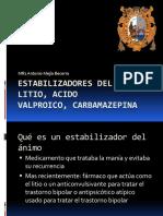 estabilizadoresdelanimo-131101132818-phpapp02