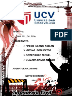 262537115-INFORME-TECNICO-PARA-EL-DISENO-GEOMETRICO-DE-CARRETERAS-SEGUN-PARAMETROS-NORMATIVOS.docx
