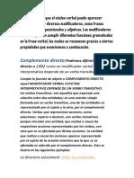 PRO.docx