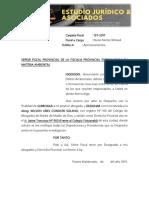 APERSONAMIENTO.docx