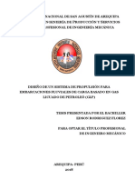MCrofle.pdf