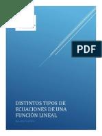 DISTINTOS-TIPOS-DE-ECUACIONES-DE-UNA-FUNCION-LINEAL2.pdf