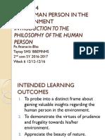 LESSON-4_PHILO.pptx