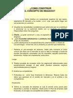 modulo3_actividad_refuerzo.ppt