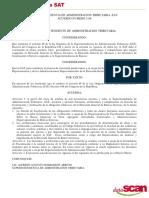 Acuerdo 2-98 de la SAT.pdf