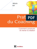 Pratique du Coaching.pdf