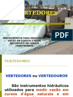 aula_vertedores2.ppt