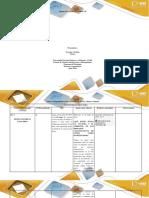Equipo Investigador GC 403003_38