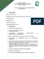 3educaion Fisica.P3.MI. Marcela a y Diana Villa
