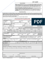 New_Application Processing and Summary Record_UPDATED SIGNED(2)  Blake Dunn.pdf