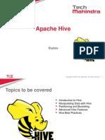 Hive L1