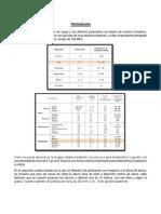 TRONADURA 2.docx