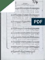 Tico-tico.pdf