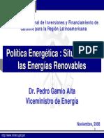 3 PoliticaEnergeticaRenovables.pdf