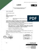 Informe de Auditoria Histórico 2016