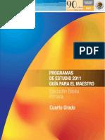 CUARTO4.pdf