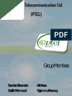 ptclpresentation-120515171955-phpapp02-140408122352-phpapp01-converted.pptx