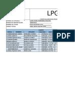TALLER DE FORMULAS Y FUNCIONES DE EXCEL.xlsx