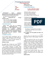 C4 Domingo Cuaresma.doc