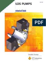 sello mecanico morre JC 18.pdf