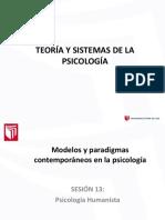 ppt (4)