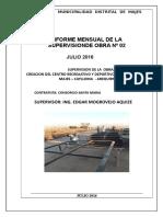 CARATULA JUNIO 16.doc