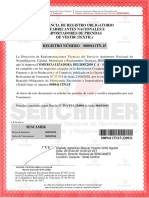 certificadoSencamer (1).pdf