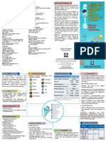 2016 ASTHRDP-NSC Brochure(Long)