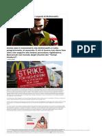 Io  ex dipendente  vi svelo i segreti di McDonald's - Popoff Quotidiano.pdf