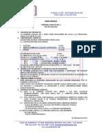 Ficha Técnica Thinner Acrilico Cmc-1 (Nuevo) 0715 (14)
