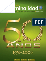Revista Criminalidad 2007 vol 50 No 1.pdf