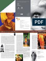 orlan.pdf