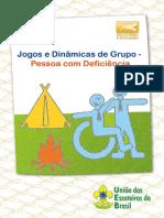 jogos_e_dinamicas_de_grupo_pessoa_com_deficiencia (1).pdf