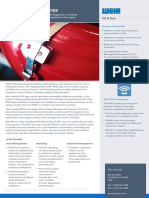 SPM_RFID_Flyer_4.25.17